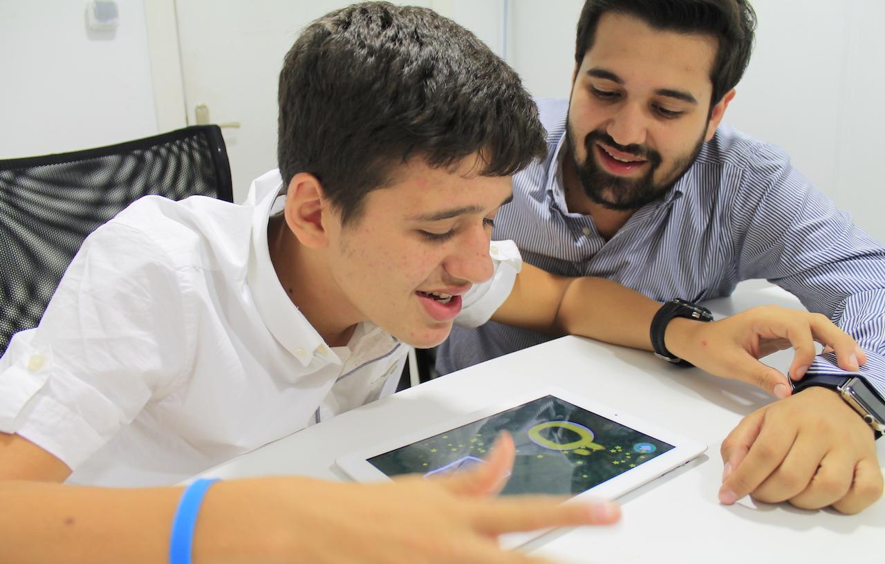 SosyalUp Röportaj: Hasan Zafer Elcik – Otsimo Kurucusu