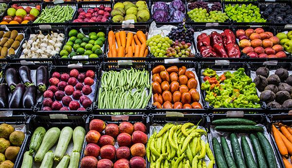Atılan yiyecekler ihtiyaç sahiplerine Fazla Gıda ile ulaşıyor
