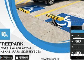 freepark-sosyalup