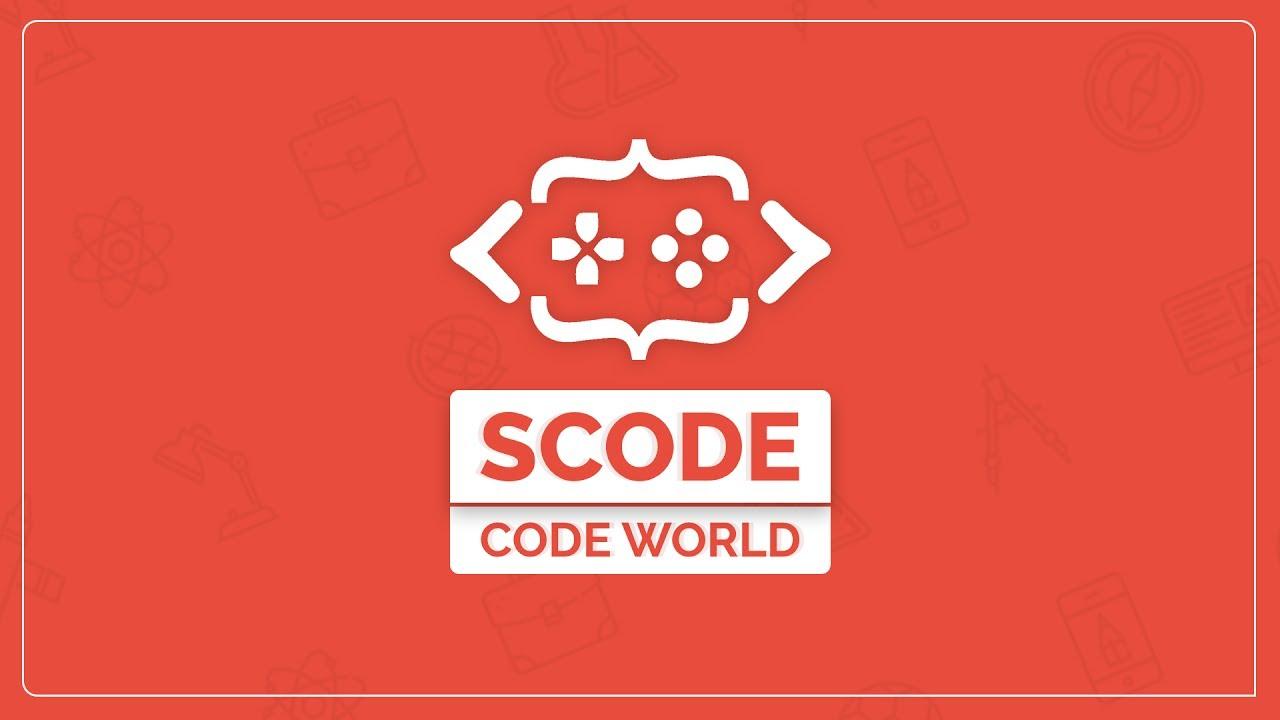 Scoder girişimci kardeşlerini arıyor