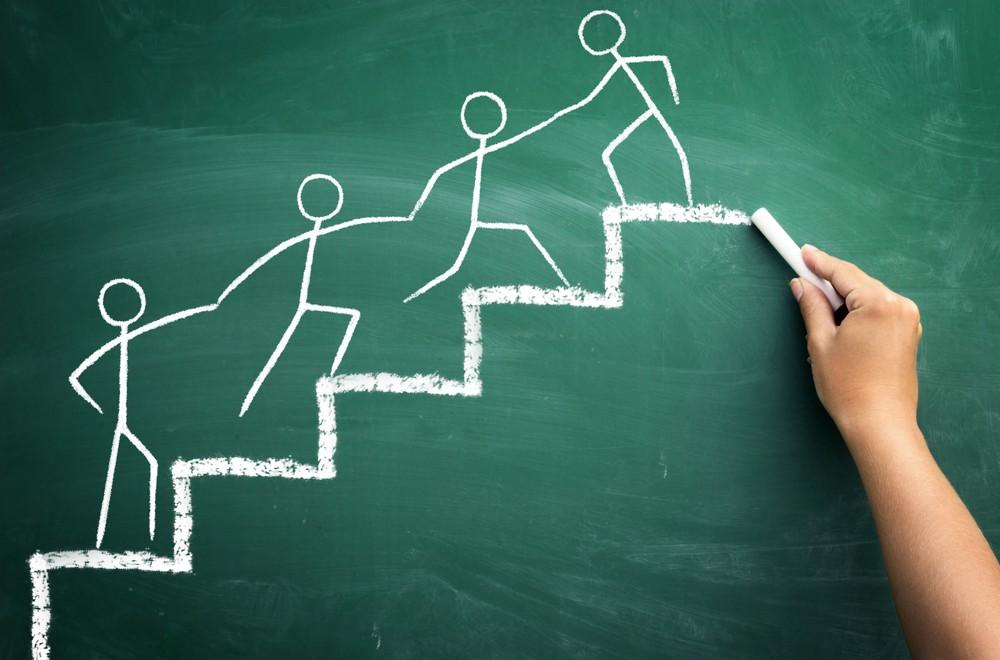 Holdinglerin sosyal girişimlere ilgisi artarak devam ediyor