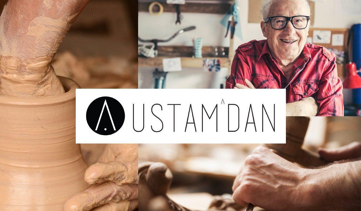 Ustamdan.com ile zanaatkarlar değer kazanacak