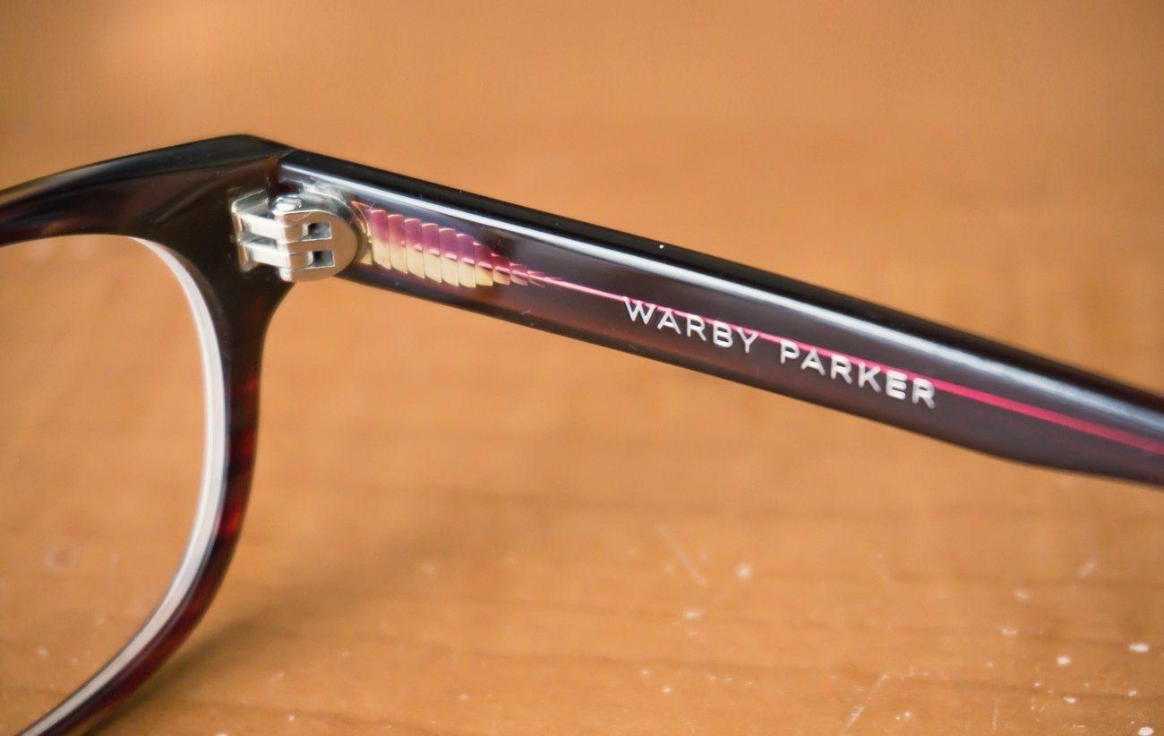 Warby Parker: Moda Sektöründe İyi Marka Örneği