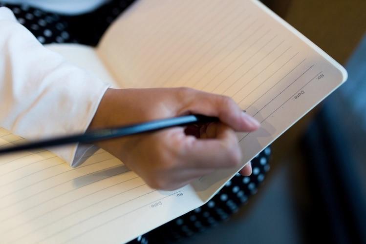 Sorunlu bölgelerde 15-24 yaş arası 10 gençten 3'ü okuma-yazma bilmiyor