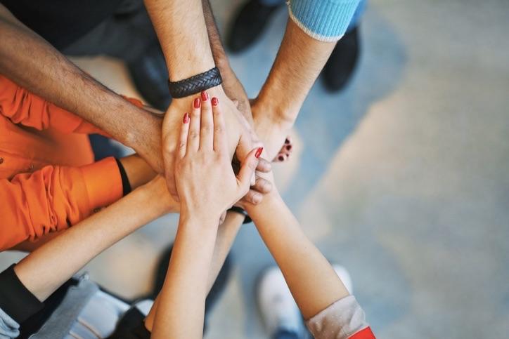 600 gence sosyal girişimcilik sertifikası verildi