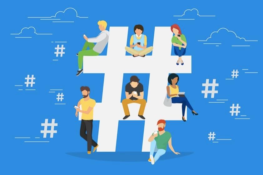 Sosyal girişimciler için marka olma ipuçları -2: Sosyal medya
