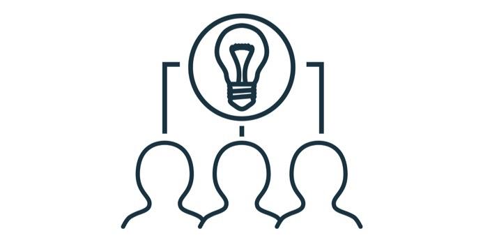 Sosyal girişimcilik ve dijital dönüşüm