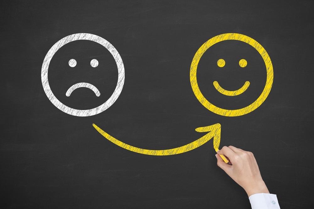 Bir sosyal girişimciye 'iyi' gelecek 8 şey