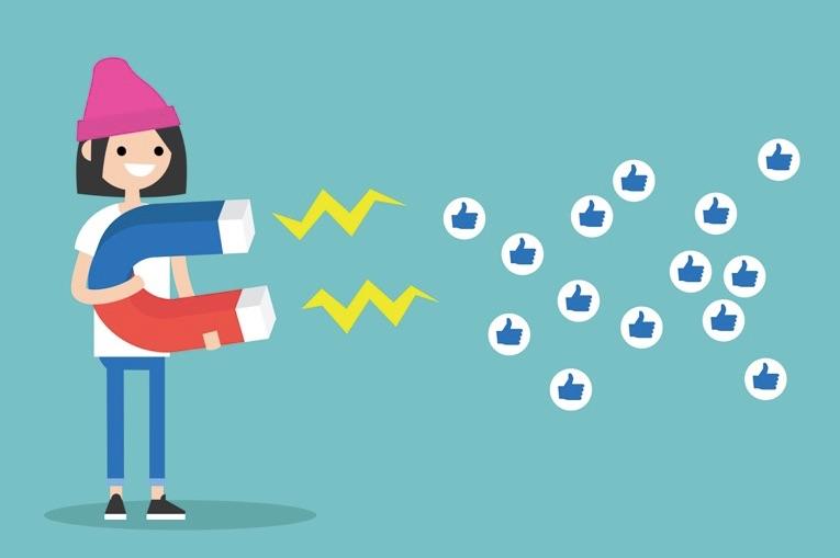 Yeni sosyal girişimlerde bilinirliğin artmasına katkı sağlayacak 5 şey