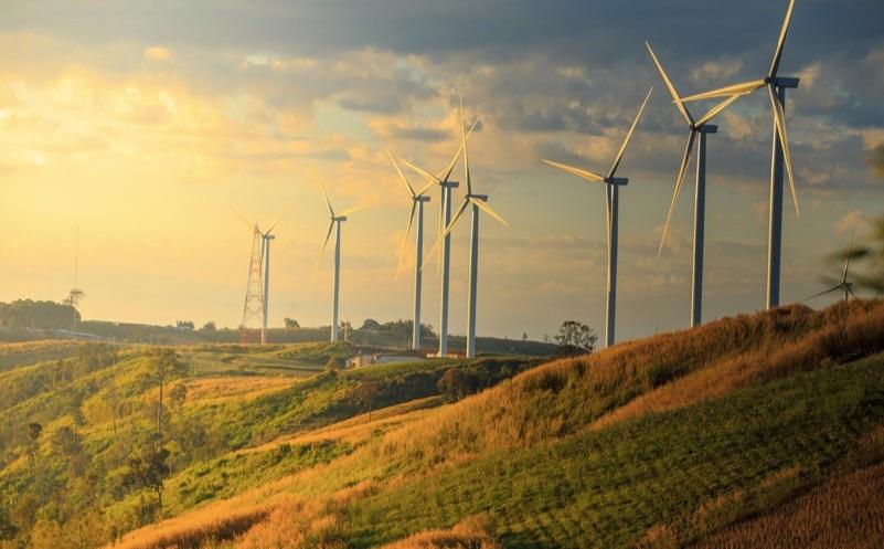 Yenilenebilir enerji dönüşümünde dikkat çekici gelişmeler