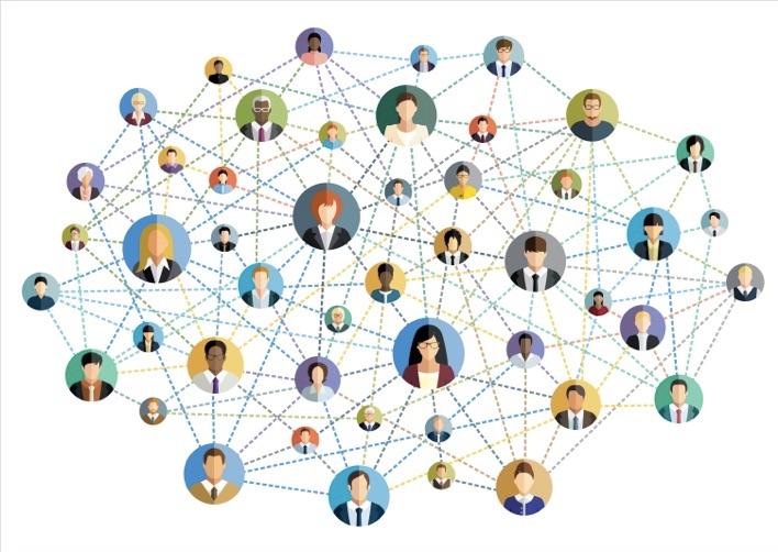 İnternette 2016 sonrası üçüncü dalga ve sosyal girişimcilik