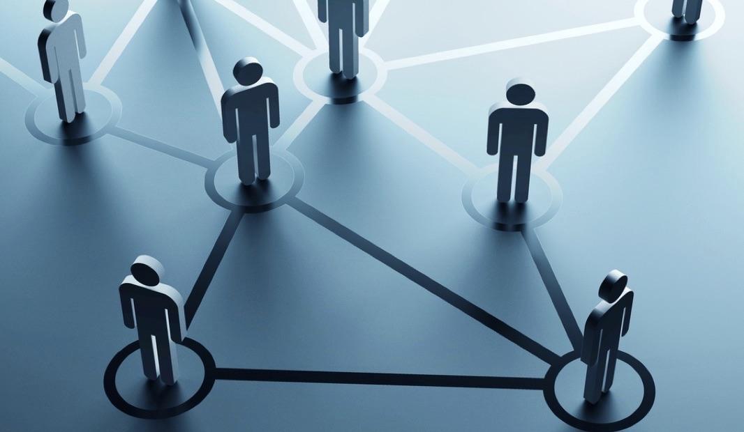Sosyal girişimcilikte kapsam genişliyor