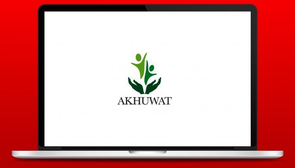 Dünyanın en büyük faizsiz mikro-finansman programı: Akhuwat