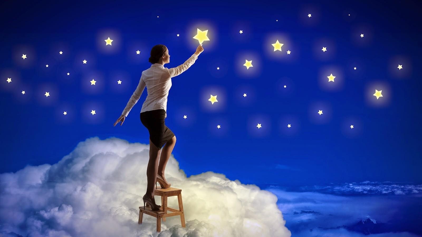 'Hayal Edin Gerçekleştirelim' heyecanı yeniden başlıyor