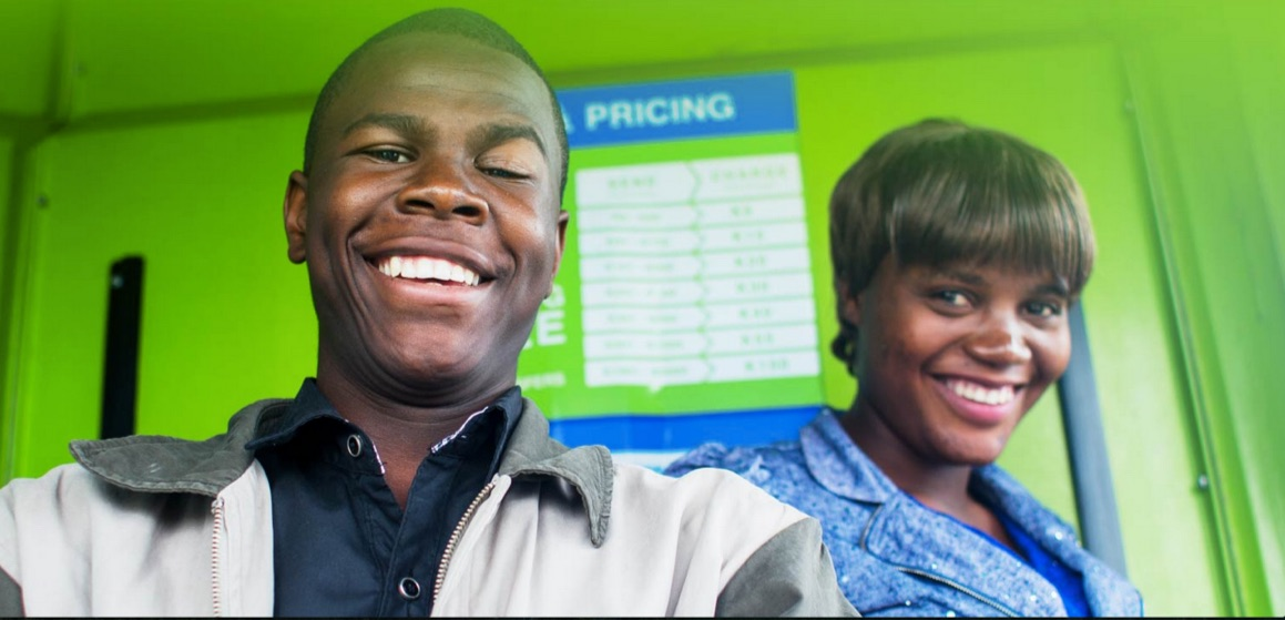 Afrika'da sağlık ve refahın artırılmasını amaç edinen bir sosyal girişim: Zoona
