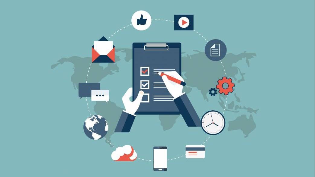 İlk Adım Platformu sosyal girişimcilerin başvurularını bekliyor