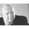 Mustafa Koç pek çok sosyal sorumluluk projesinin öncüsüydü