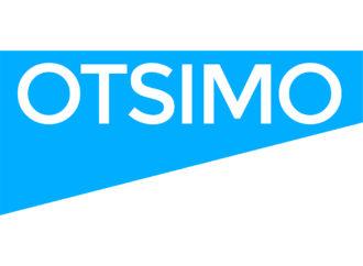 Türk Sosyal Girişimi Otsimo  2018 yılında 167 ülkede kullanıldı