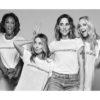 Spice Girls'ün cinsiyet eşitliği kampanyası için üretilen tişörtlerinin arkasında insanlık dışı koşullar yatıyor