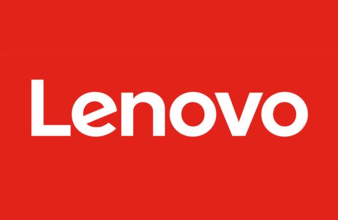 Lenovo Bloomberg'in dünya çapındaki Cinsiyet Eşitliği Endeksi'nde yer aldı