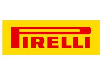 Pirelli iklim değişikliğiyle mücadelye yönelik aksiyonlarıyla küresel liderler arasında gösterildi
