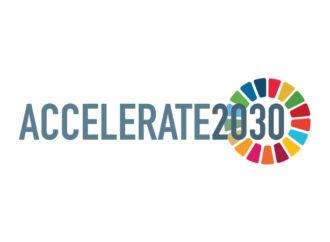 Accelerate2030 Girişimcilik programı Türkiye'de başlıyor