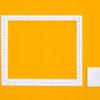 A'dan Z'ye görme engelli bireylerin kullanamadığı web siteleri