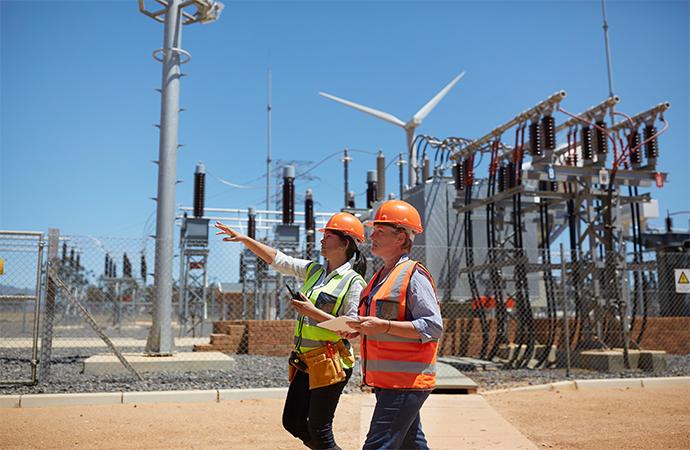 Schneider Electric'den cinsiyet eşitliği konusunda uluslararası başarı