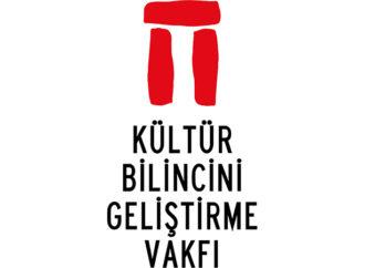 """""""Kültür varlıklarının korunması için çabalıyoruz"""""""