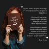 Dünya Kitap Değişim ve Bağış Günü'nde Ömer M. Koç'tan anlamlı çağrı