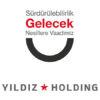 Yıldız Holding sürdürülebilirlik hedeflerini küresel ölçeğe taşıdı