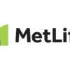 MetLife, UN Women Değişim İçin Küresel İnovasyon Koalisyonu'na katıldı