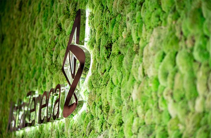 AstraZeneca iki yıl üst üste dünyanın en sürdürülebilir 100 şirketinden biri seçildi
