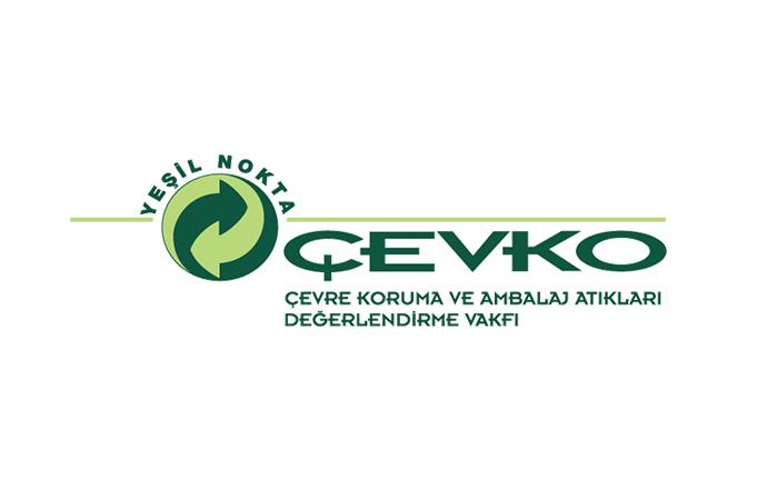 ÇEVKO Vakfı'ndan ekonomiye büyük katkı