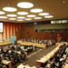 Coca-Cola İçecek Birleşmiş Milletler Cinsiyet Eşitliği Toplantısı'na katıldı