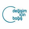 İlham Veren Bağışçılar Anlatıyor'un ilk konuğu Mehmet Ateş