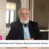 Sürdürülebilirlikte Sivil Toplum Güçlenmesinin Önemi