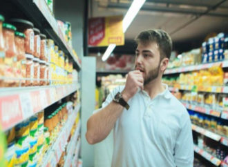 Yemek tercihlerinizin karbon ayak izini biliyor musunuz?