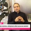 Türkiye'de Sosyal Girişimciliğin Durumu Nedir?