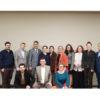 Sosyal Girişimcilik Zirvesi'nde uzmanlar gençlerle buluştu