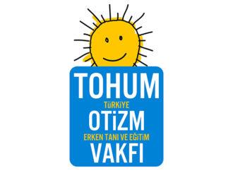 Bayramda otizmli çocukların güneşi olmak ister misiniz?