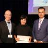 IBM ve Tohum Otizm Vakfı'nın projesi prestijli sağlık ödülünün sahibi oldu
