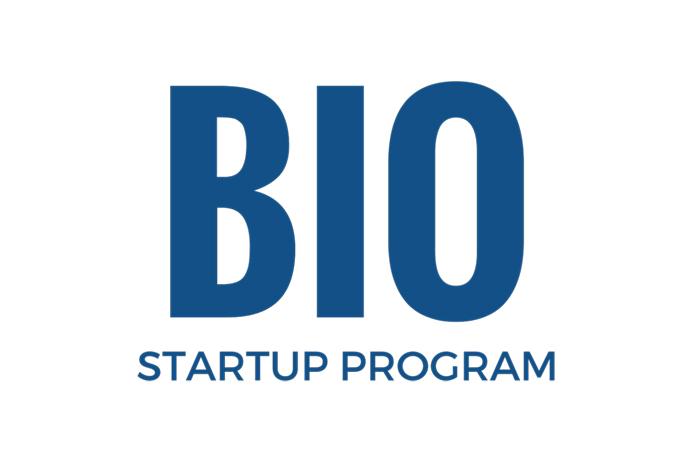 BIO Startup Demo Day için geri sayım başladı