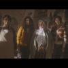 Anadolu Sigorta'dan Bir Usta Bin Usta'nın 10. yılına özel reklam filmi