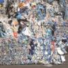 Plastik kirliliğini bitirmek mümkün