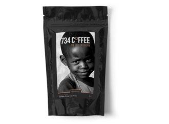 Bir fincan kahvenin mülteci gençlere umut öyküsü