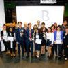 Bayer Liseler Arası Bilim Yarışması'nda kazananlar belli oldu