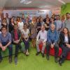 Garanti Bankası-BBVA Momentum'a katılacak yeni sosyal girişimler belli oldu