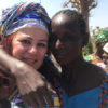 Bir Afrika hikayesi -3