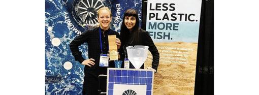 Koç Holding tek kullanımlık plastik tüketimine son veriyor